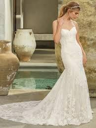 casablanca bridal casablanca bridal shopusabridal by bridal warehouse bridal