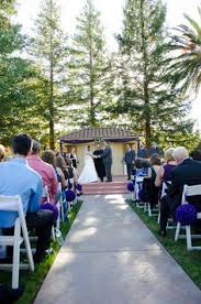 wedding venues in sacramento ca grand pointe at forest house lodge in foresthill