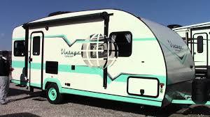 travel campers images New 2016 gulf stream vintage cruiser 19erd travel trailer rv jpg