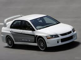 mitsubishi lancer drawing cars mitsubishi lancer evolution picture nr 25356