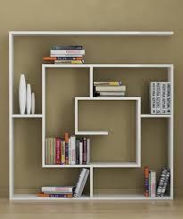 Bookshelf Speaker Shelves Wall Shelf For Bookshelf Speakers