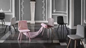 Esszimmer M Chen Telefon Esszimmerstühle Hübsche Esszimmerstühle In Hochwertigem Design