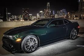 green camaro ss 2015 camaro ss green flash atx ls1tech camaro and firebird