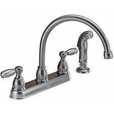 kitchen faucet aerator how to put a kitchen faucet aerator back together host img