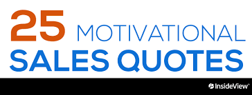 inspirational quote victory 25 inspirational quotes for salespeople work informed