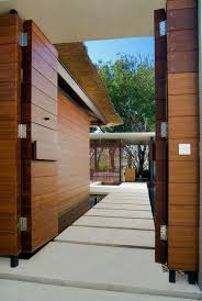 House Entrance Designs Exterior 161 Best Pivoting Doors Images On Pinterest Architecture Front