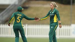 cricket black friday deals 2017 icc women u0027s world cup 2017 new zealand vs south africa