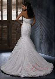robe blanche mariage robe de mariée pas cher robe de mariage pas cher robe blanche de