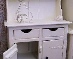 Small Kitchen Hutch Cabinets Ravishing Slate Appliances Kitchen Design Tags Slate Kitchen