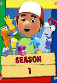 handy manny season 1 trakt tv