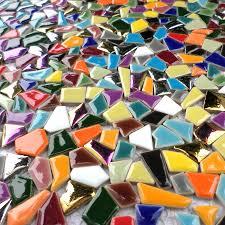 online get cheap floor tiles for bathrooms aliexpress com