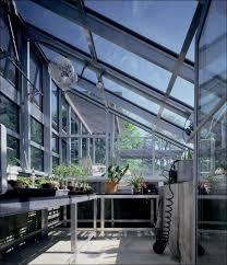 Kitchen Garden Window Lowes by Kitchen Milgard Garden Window Installation Instructions Garden