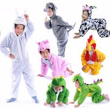 Kids Dinosaur Halloween Costume Cheap Dinosaurs Halloween Costumes Aliexpress
