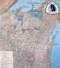Kohler Wisconsin Map by Kettle Moraine Wisconsin Travel Photos By Galen R Frysinger