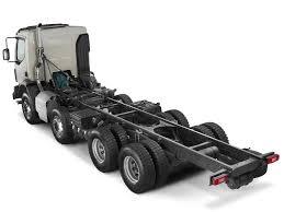 2014 volvo truck tractor volvo vm 330 8 2 u00272014 u2013pr