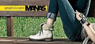 manas design bottes fourrees manas design taupe 1212 chaussures femme manas design