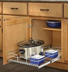 cabinet pull out shelves kitchen pantry storage kitchen dish rack storage pull out cabinet basket organizer 1 tier pantry shelf