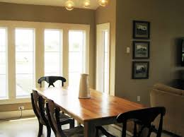 dining room dining room chandeliers traditional stunning decor
