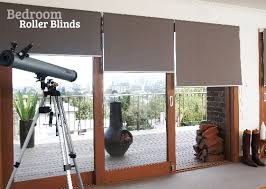 Bedroom Window Blinds How To Choose The Best Bedroom Blinds