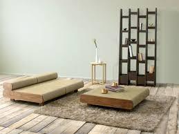 japanese decorating ideas japanese contemporary furniture japanese living room decorating