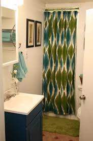 Bathroom Shower Curtain Ideas Designs by Wpxsinfo Page 27 Wpxsinfo Bathroom Design