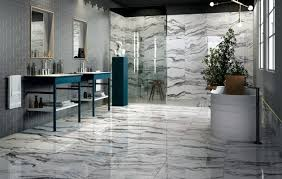 open tile porcelain marble look tile tile stores dallas