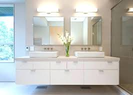 Floating Vanity Plans Vanities Diy Floating Bathroom Vanity Plans Hanging Vanity Plans