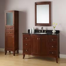 brown black bathroom vanity with top details about 48