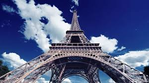 monster hunter world 5k wallpapers eiffel tower amazing high definition latest wallpapers free