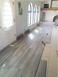 floor and decor roswell floor and decor roswell floor ideas