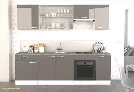 destockage meubles cuisine destockage meuble de cuisine oratorium info