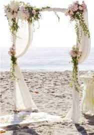 All Inclusive Wedding Venues All Inclusive Set Up Packages