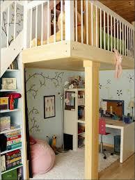 Large Rug Sizes 100 Toy Room Rugs Best Kids Toy Storage Ideas Jpg Loversiq