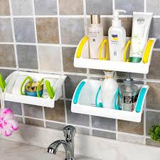 Corner Shelf For Bathroom Compare Prices On Shower Wall Shelf Online Shopping Buy Low Price