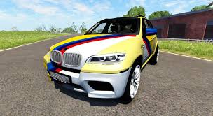 bmw rally 2014 bmw for beamng drive download for free