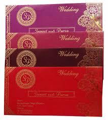 wedding cards designs online best 20 online wedding invitation