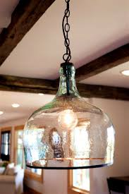 farmhouse kitchen lighting fixtures lighting fixtures schlagen 1000 ideas about farmhouse