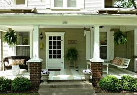 decorate front porch narrow front porch decorating ideas riothorseroyale homes