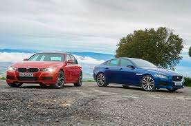 lexus is vs bmw 3 vs audi a4 2015 bmw 3 series reviews and rating motor trend