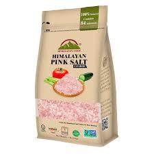 himalayan salt l 100 lbs salt ls himalayan pink salt and pink salt products