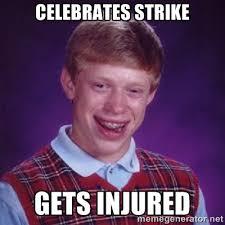 Bowling Meme - bowl com fun bowling memes