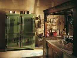 Schlafzimmer Im Country Style Landhausküche Hemingway Country Style Italienische
