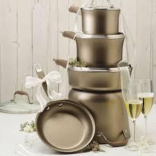 wedding gift not on registry 59 best registry wedding gifts images on wedding