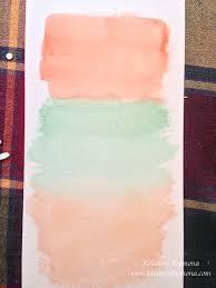 color combo kreative kymona