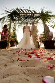 Wedding Venues In Puerto Rico Special Offers And Packages Rincon Beach Resort
