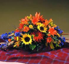 san antonio flowers san antonio flower delivery send flowers gifts kremp florist