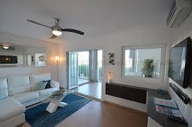 our show apartment quattro property management