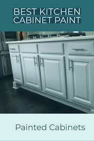 best kitchen cabinet refinishing paint best kitchen cabinet paint painting kitchen cabinets best