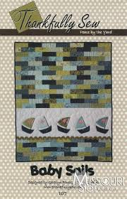 Nautical Quilts 141 Best Sewing Images On Pinterest Quilting Ideas Sampler