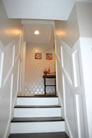 201 best stair trim images on pinterest stairs railings and